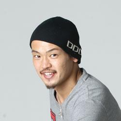 TAKASHI OKUMURA